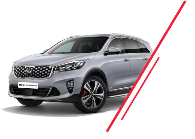 Kia Dealer, Dunstable and Bicester